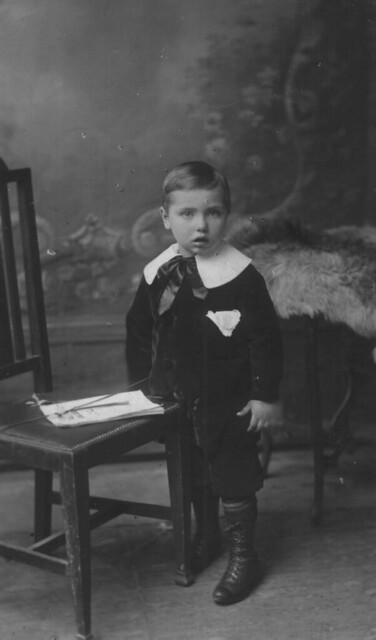 Leonard_Sidney_Blott_c_1917