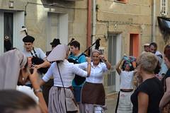 Feirn marieiro 2013 (aGALICIAvoy) Tags: sea party espaa mar fiesta feria galicia marinero rianxo vision:text=0624