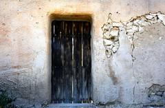 Door (2) (juanmerkader) Tags: espaa andaluca spain nikon picture almera doorswindows blinkagain nikond7100