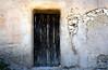 Door (2) (juanmerkader) Tags: españa andalucía spain nikon picture almería doorswindows blinkagain nikond7100