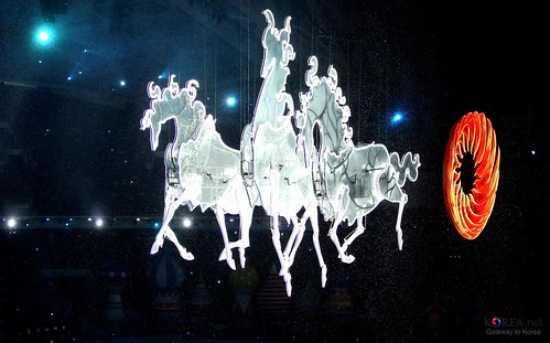 Sochi_Winter_Olympic_Opening_11