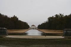 sonntag in münchen (ingejahn) Tags: winter münchen schlosspark sonntag spaziergang nymphenburg schlossnymphenburg nachmittag wdkgmuc