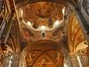 Duomo di Parma (quarzonero ...Aldo A...) Tags: coth flickrdiamond duomodiparma absolutegoldenmasterpiece coth5 blinkagain
