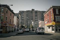 (onesevenone) Tags: city nyc newyorkcity urban ny newyork america unitedstates gothamist eastcoast stefangeorgi onesevenone