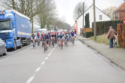 Nieuwelingen Rijkevorsel (251)