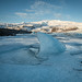 "Fjallárlón Glacier Lagoon • <a style=""font-size:0.8em;"" href=""https://www.flickr.com/photos/21540187@N07/12904014124/"" target=""_blank"">View on Flickr</a>"