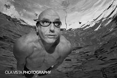 untitled-19-2-Edit.jpg (Ola Vista Photography) Tags: swim underwater lajolla blueseventy davidguthrie mike2swim olavistaphotography cogganfamilyaquaticcomplex