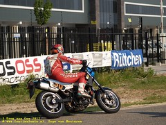 Endurance Oss 030