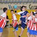 CHVNG_2014-03-30_1126