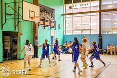 2014:03:29 14:42:00 (serenbangor) Tags: basketball sport march university bangor womens aberystwyth varsity sportscentre 2014 bangoruniversity aberystwythuniversity
