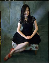 LF.RTP.201403.02s (zampras) Tags: film fuji 64 4x5 p sheet e6 f28 sinar rtp 150mm xenotar 15028