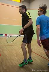 czech-masters-open-2014-0215