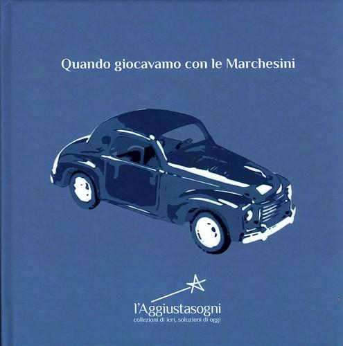 Marchesini 1 001