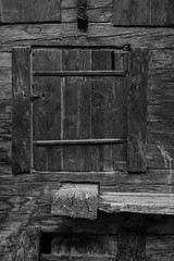 DSC08995_s (AndiP66) Tags: wood winter white black mountains alps schweiz switzerland berge alpen holz weiss wallis schwarz valais tsch woodenhouses andreaspeters hlzhuser