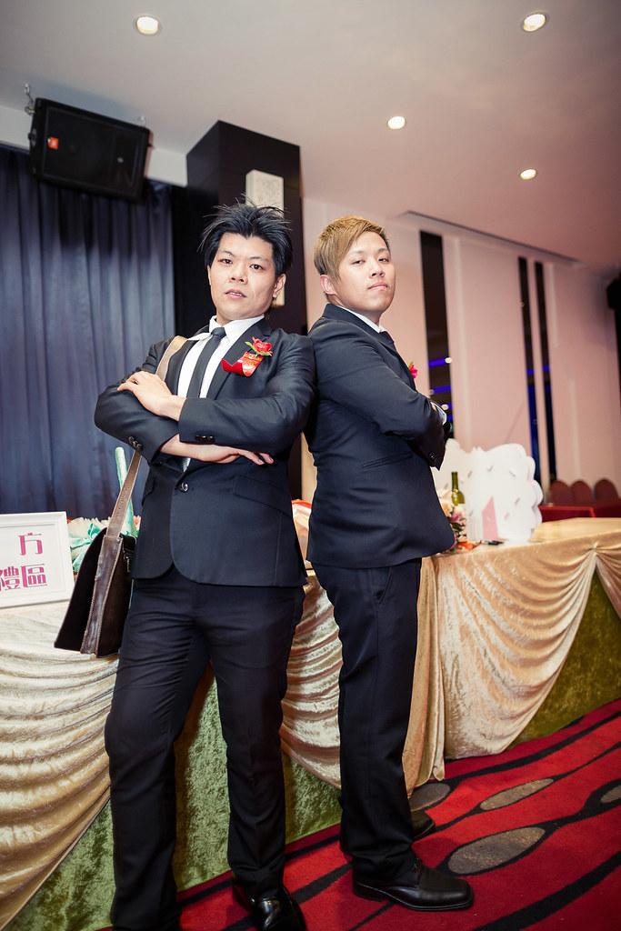 柏瑋&淑燕Wedding-202