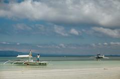 Panglao Island (bortescristian) Tags: 2 canon island photography eos mark februarie ii bohol february cristian mk phillipines panglao 2014 bortes bortescristian cristianbortes