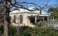 Sec 440 Yaroona Road, Kangarilla SA