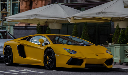 yellow side