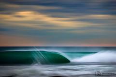 splash (laatideon) Tags: blur surf wave icm panned etcetc intentionalcameramovement laatideon deonlategan