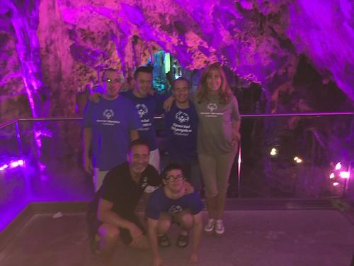 Jocs Special Olympics Gibraltar