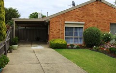 2/9 Llewellyn Court, Hoppers Crossing VIC