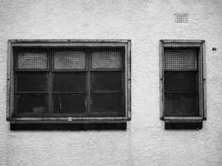 Some Windows