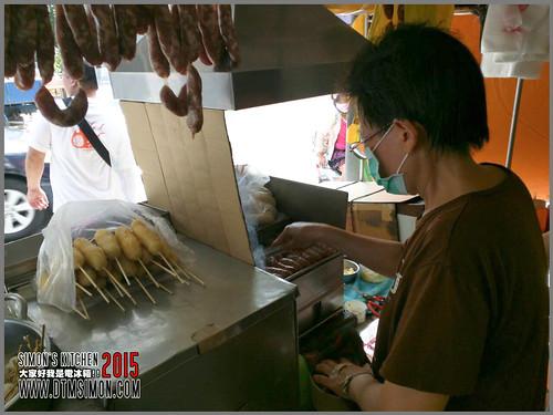 澎湖香腸PK02-5.jpg