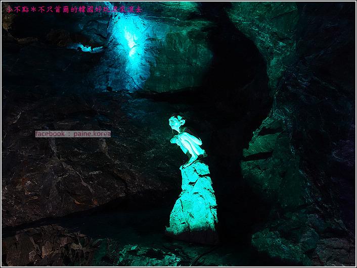 光明洞窟 (50).JPG
