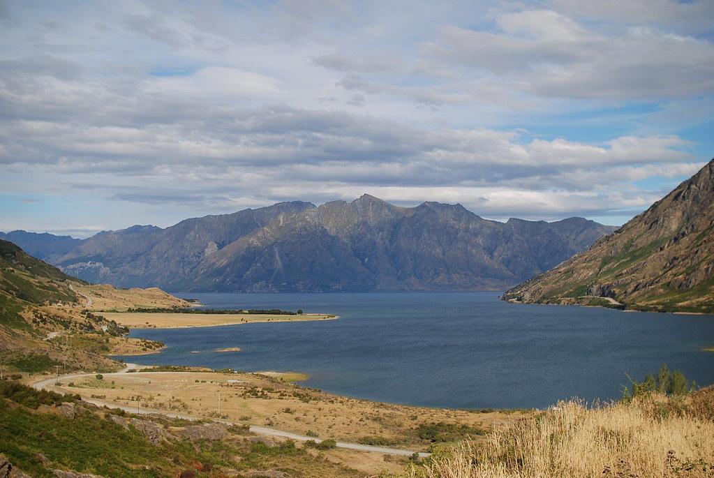 2007紐西蘭0221_181837