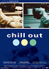 chill-out-foto (QueerStars) Tags: coverfoto lgbt lgbtq lgbtfilmcover lgbtfilm lgbti profunmedia dvdcover cover deutschescover