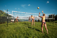 Beach Majors Gstaad 2016-07-07 (tine_stone) Tags: beachmajorsgstaad beachvolleyball each event game major alpen onlocation schweiz alps sport sportler swiss tinefoto veranstaltung volleyball gstaad bern