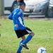 Nettie Soccer Event-56