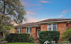7 Albert Street, Gladesville NSW