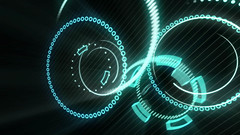 4circles Looping Animation (globalarchive) Tags: seamless electric pattern generated art dj experiment echo party vector world 3d power beautiful futuristic effects equation driven graphics computer cool render awesome high amazing fractal concept abstract cgi fantasy looping virtual best dream energetic circles contrast animation imagination digital geometric modern feedback loop design model creative duplication energy animated