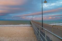 Adelaide 2017 (notesonhobbies) Tags: glenelg beach southaustralia sunrise