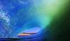 CylindersDaze (dale kobetich) Tags: surf waterhousing surfer skimboard skimboarding bodysurfing wave waterphotography surfphotographer surfingphotographer camera camerahousing canon dalekobetich shorebreak swimming surfpic surfphoto swimfins skimboarder