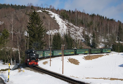 99 1785 SDG Hammerunterwiesenthal