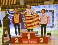 Campeonato de España-0567