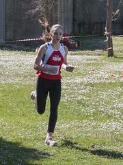 Giorgia Scoccia
