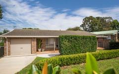 39 Myrtle Street, Milton NSW