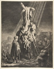 Descida da Cruz