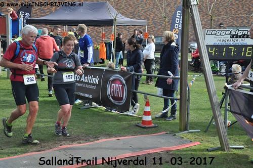 SallandTrail_11_03_2017_0503