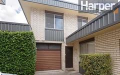 3/3 Harvard Cl, Jesmond NSW