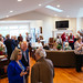 Retiree Reception