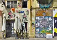 Valencia Colori (scardeoni_fabrizio) Tags: valencia locali colori