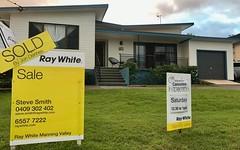 51 Henry Flett Street, Taree NSW