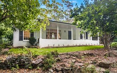9 Bushland Avenue, Mount Pleasant NSW