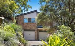 20 Pembroke Avenue, Turramurra NSW