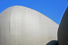 curves... (1) (frank28883) Tags: curve curves curvas courbes kurven contrasto perezarroyo