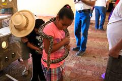 IMG_3479 (U.S. ARMY FORT HUACHUCA) Tags: month arizona army child fort huachuca military momc morale mwr recreation tmac us welfare